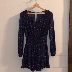 Urban outfitters Kimchi Blue Dress Size XS